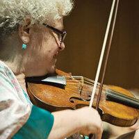 """Portland Baroque Orchestra: """"Vivaldi's World"""""""