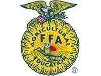 SC FFA Piedmont Leadership CDEs