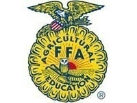 SC FFA Agriscience Fair