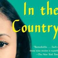 Reading and Q&A: Mia Alvar
