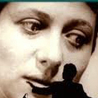 """Voices of Light: The Passion of Joan of Arc"""