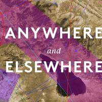Day 1: Anywhere and Elsewhere:  Art at the Outermost Limits of Location-Specificity