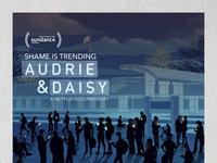 """Audrie & Daisy"" Film Screening"