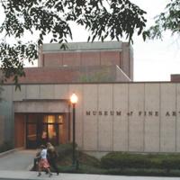 Opening Reception: Art of the Educator: A Regional K-12 Art Educators Exhibition