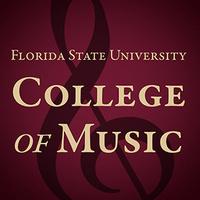 Doctoral Solo Recital - Eric Millard, trumpet