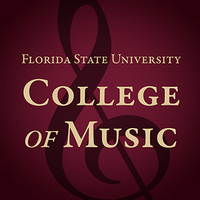 Doctoral Solo Recital - Lilly Haley, clarinet