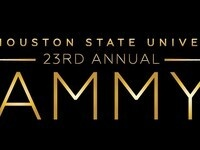 The 23rd Annual Sammys