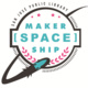 Maker[Space]Ship Grand Opening