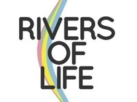 """VOICES Multicultural Chorus presents """"Rivers of Life"""""""