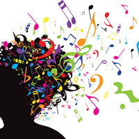 Music and Memory: Alzheimer's Stories