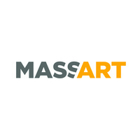 MassArt Board of Trustees Executive Committee