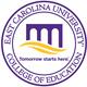 EdS K-12 Second Summer 2017-19 Cohort Informational Webinar