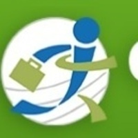 GoinGlobal Training Webinar