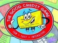 The Good Credit Game