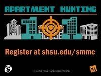 Apartment Hunting 101