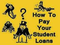 How to Pay Your Student Loans