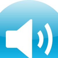 LISTEN LIVE: George Frederick Handel's Messiah