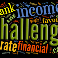 Delaware High School Personal Finance Challenge
