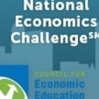 National Economics Challenge for Delaware HS Students