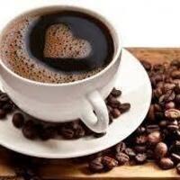 Loyola Village ES: Coffee and Conversation with the Principal