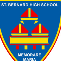 St. Bernard High School: STEM Summit