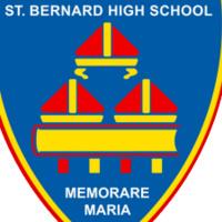 St. Bernard High School: Spring Musical