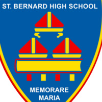 St. Bernard High School: Graduation