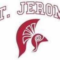 St. Jerome School: Carnival