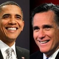 Presidential Debate Viewing