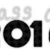 2016 Class Council Meet and Greet