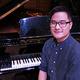 Stephen Ai '18, piano