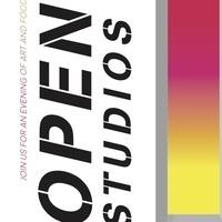 USC Roski Undergraduate Open Studios