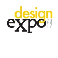Design Expo 2017