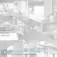 E+ID Portfolio Exhibit