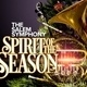 Spirit of the Season - A Christmas Celebration