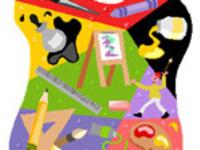Wake Forest University Artisans' Fair