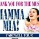 Mamma Mia! Farewell Tour