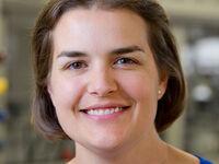 Chemistry & Biochemistry Seminar Series: Amanda B. Hummon