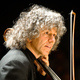 Cello Masterclass with Steven Isserlis