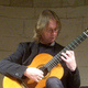 Classical Guitar Masterclass with David Russell