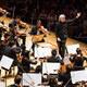 USC Thornton Symphony: Concerto Night