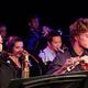 USC Thornton Concert Jazz Orchestra: Kind of Blue