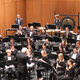 USC Thornton Wind Ensemble: Made in America