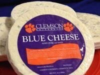 Clemson Blue Cheese Holiday Sales
