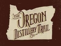 Oregon Distillers Guild TOAST