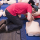 Registration for CPR, AED, & First Aid Closes