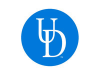 Deadline for Second Summer Session grades to be posted to UDSIS