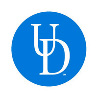 Deadline for 7 1/2-week Summer Session grades to be posted to UDSIS