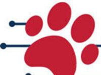 Animal Health Hackathon (January 27-29)
