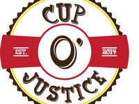 Cup o' Justice: Crissy Canganelli